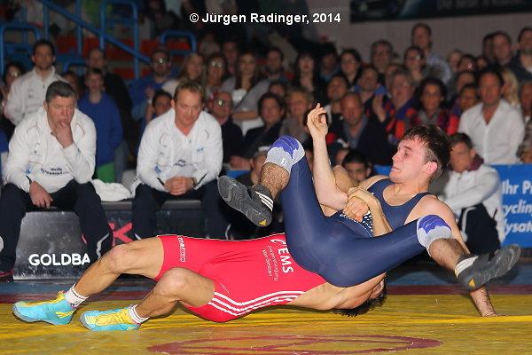 RWG-Adelhausen-09.JPG