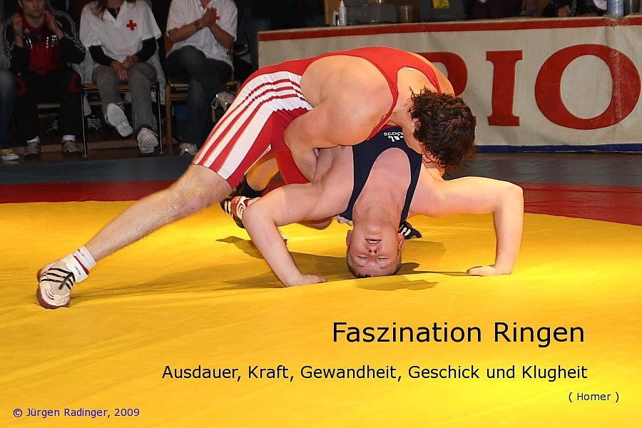Sportfoto-Titel.jpg