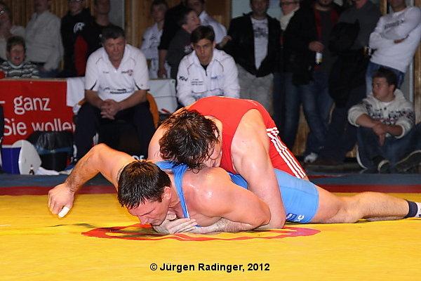 RWG-Luckenwalde-031.JPG