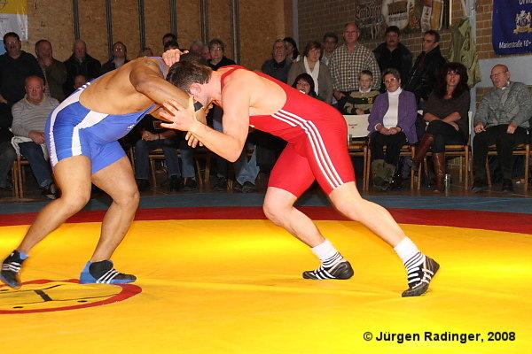 TSV-Kleinostheim-07.JPG