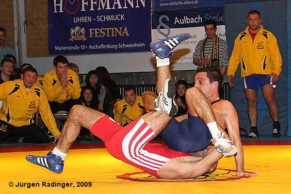 TSV-Niedernberg-07.JPG