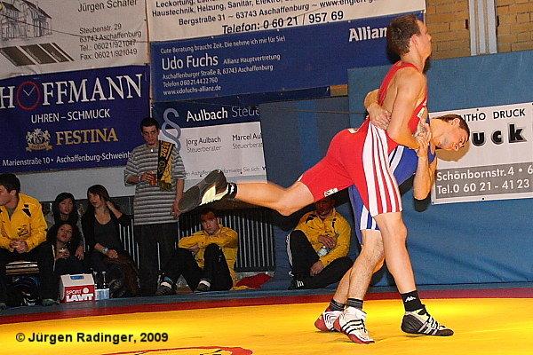 TSV-Niedernberg-20.JPG