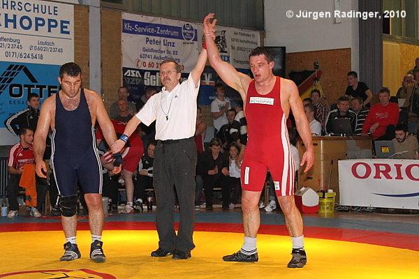 TSV-Niedernberg-12.JPG