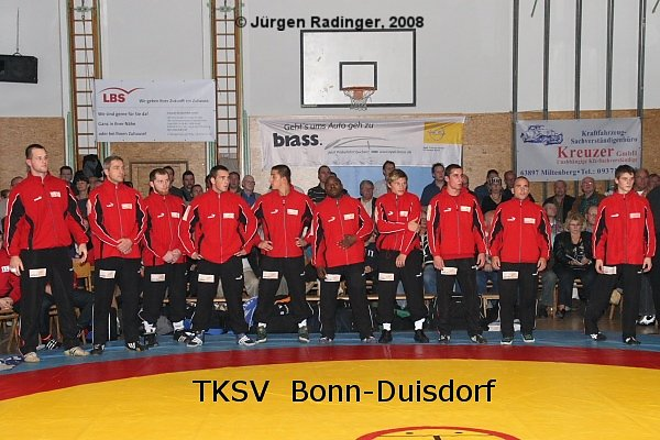 TSV-Bonn-01.JPG