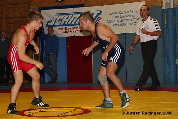 TSV-Bonn-18.JPG