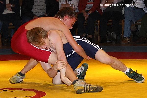 TSV-RWG-07.JPG
