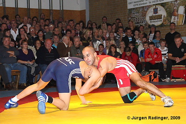 TSV-Hoesbach-07.JPG