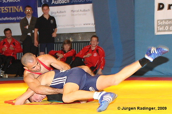 TSV-Hoesbach-08.JPG