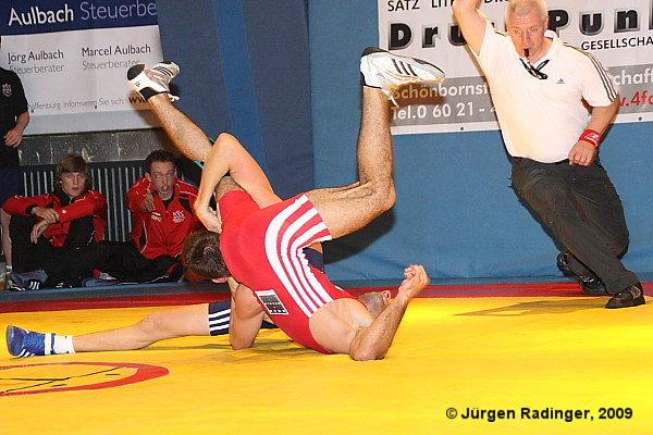 TSV-Hoesbach-09.JPG