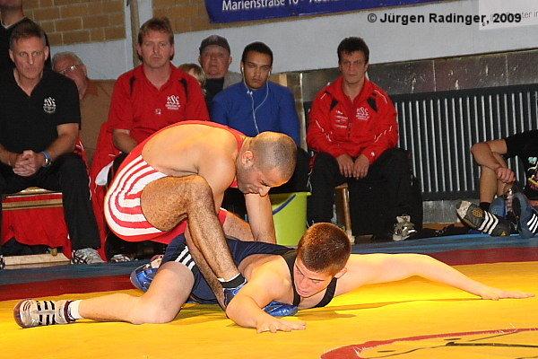 TSV-Hoesbach-13.JPG
