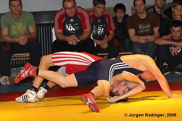 TSV-Aachen-01.JPG