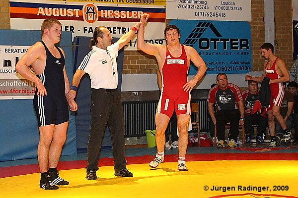 TSV-Aachen-26.JPG