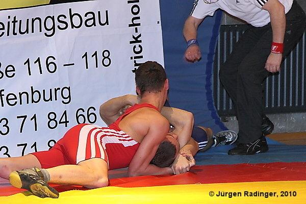 TSV-Niedernberg-30.JPG
